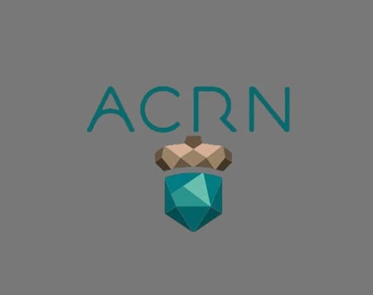 HopeRun Software Joins ACRN Hypervisor community to Accelerate Virtualization Solutions